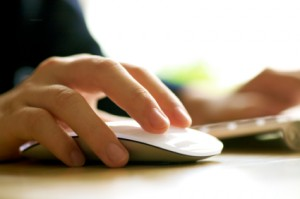 5 Things to Consider before Sending Cold Emails
