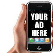 Incorporating Mobile Ad Tech To Drive Your Sales Fast