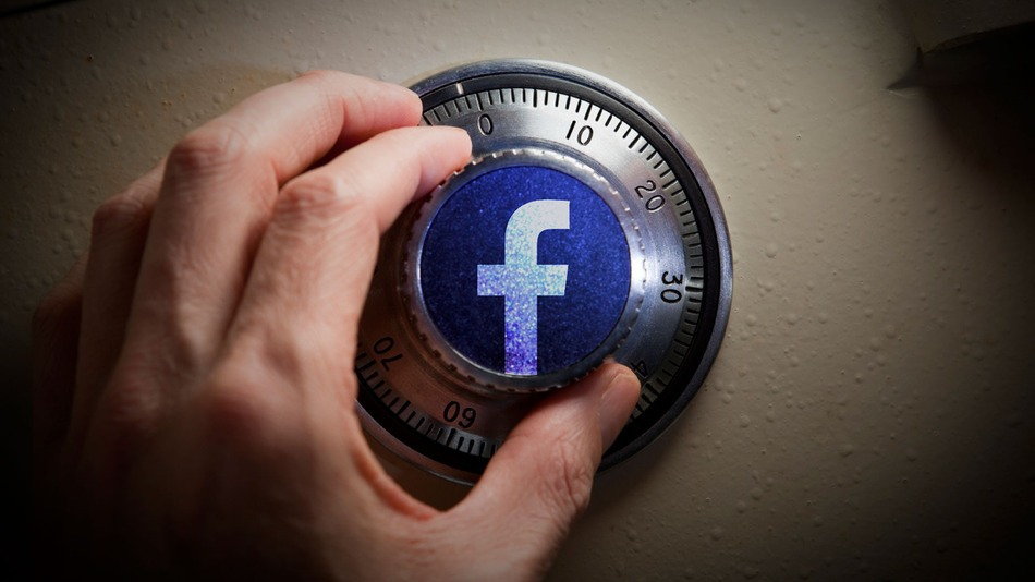 6 Privacy Tips for Facebook Marketing in Business